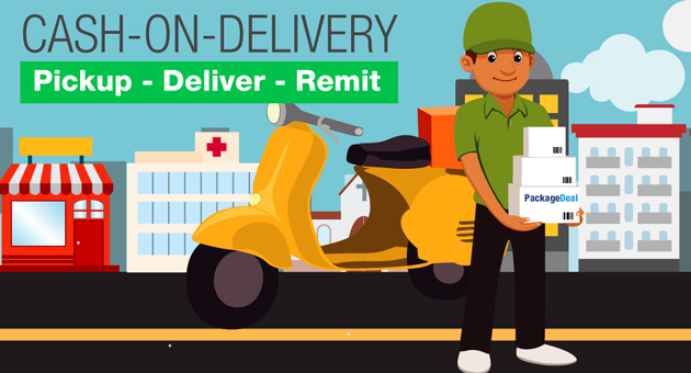 Cash-On-Delivery-COD